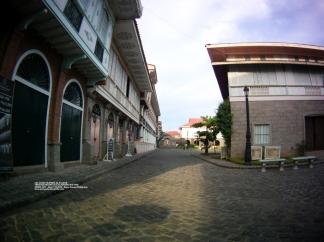 FILE0128