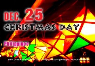 calendar_Dec25