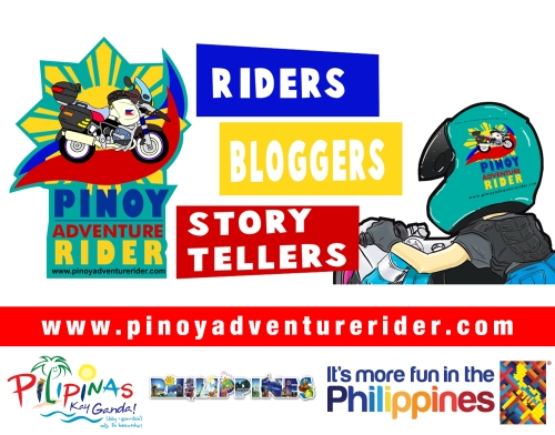 pinoy_adventure_rider36x24t