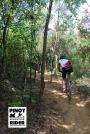 pinoy_adventure_rider022